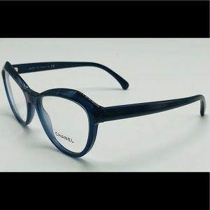a0c5b119bb89 Women s Chanel Optical Frames on Poshmark